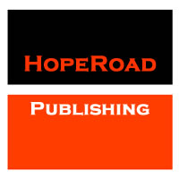 HopeRoad Publishing