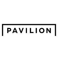 Pavilion Books